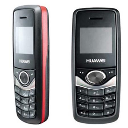 Huawei C2801