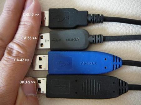 NokiaCables3a